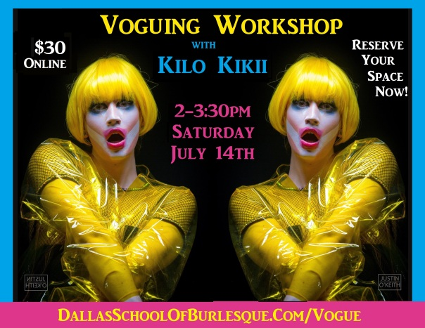 Voguing workshop with Kilo Kikii.jpg